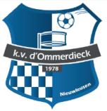 KV d'Ommerdieck