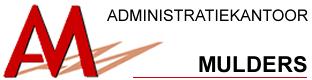 Administrator-Mulder