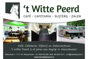 Het-witte-peerd_logo