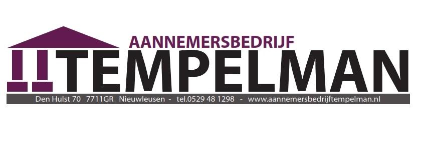 Tempelman