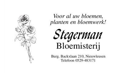 bloemisterij-Stegerman