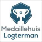 logterman